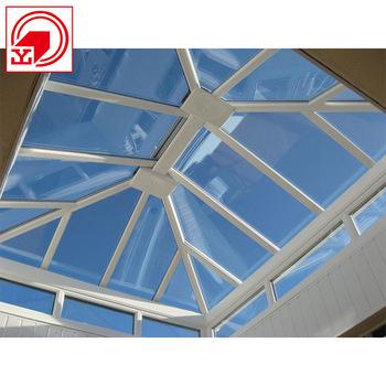 skylight-install